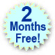 Chula Vista Storage two months free rent